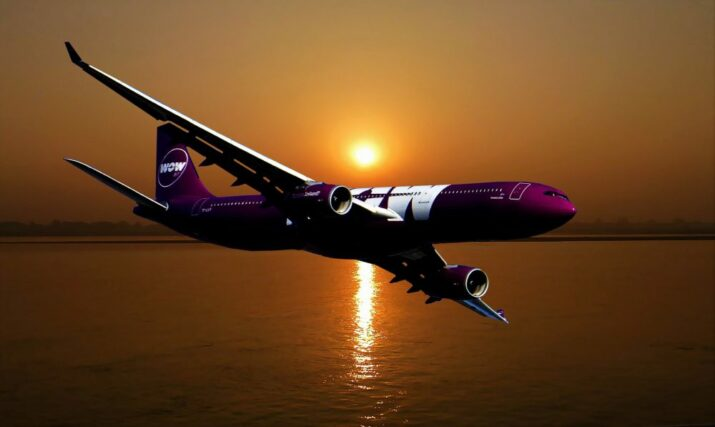 billig flyreiser