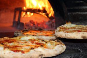 Hjemmelaget italiensk pizzabunn? Få full oversikt