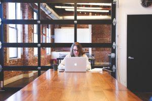 5 enkle og effektive måter å markedsføre bedriften din på