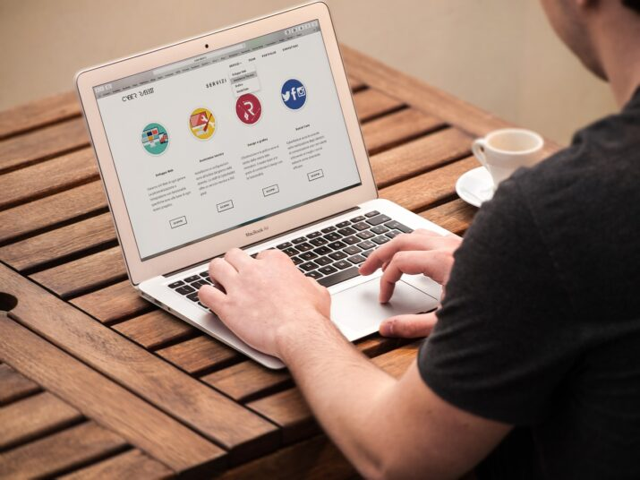 Hva er en forsvarlig pris på en hjemmeside? Flere eksempler