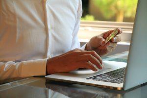 Jobbe hjemmefra? 3 spennende kategorier du bør undersøke nærmere