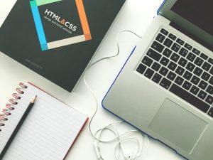 3 enkle og brukervennlige tips til en raskere og mer effektiv nettside