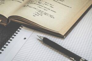 Matematikk – hva er faktorisering?